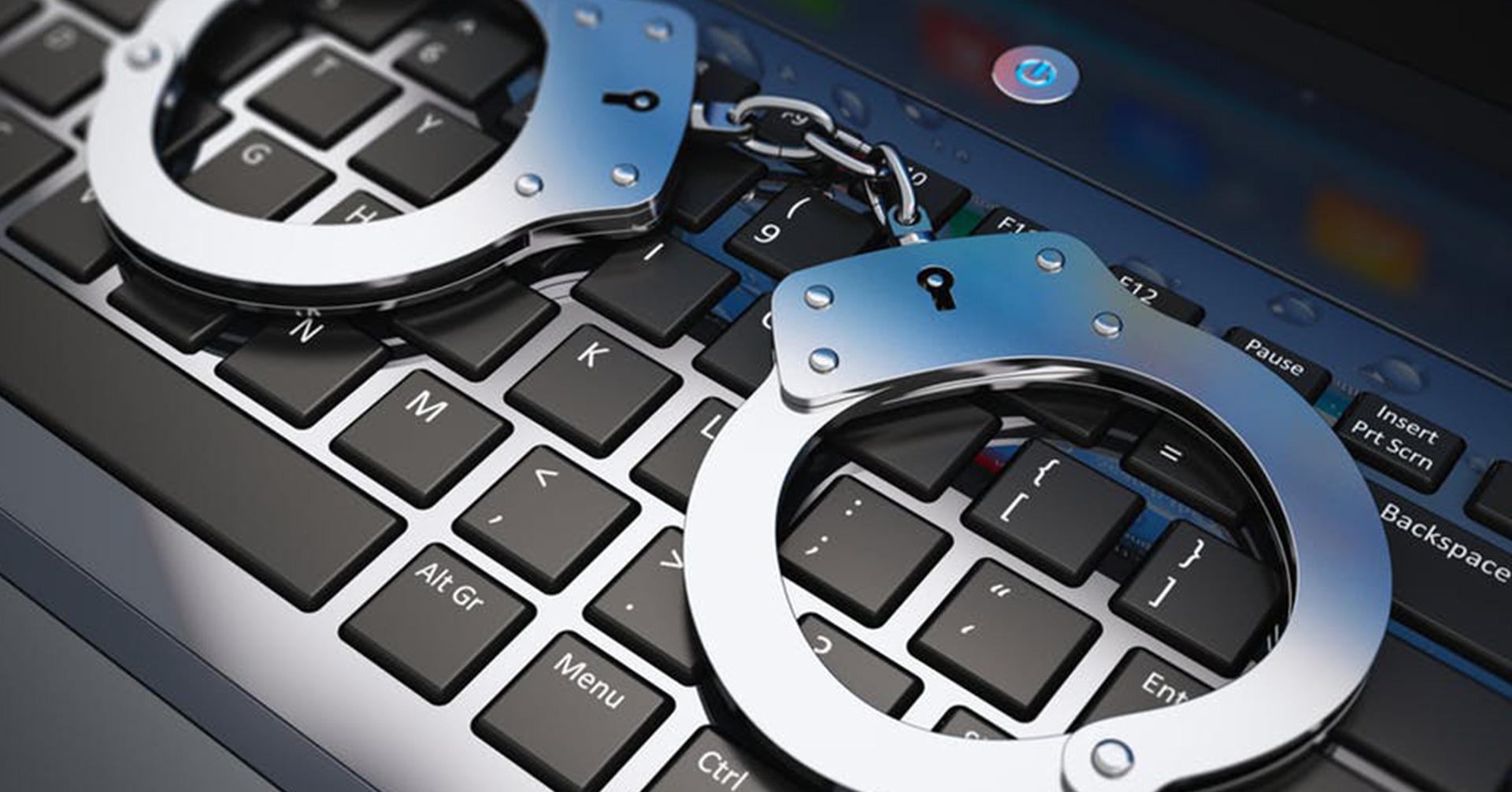 ict-cybercrime