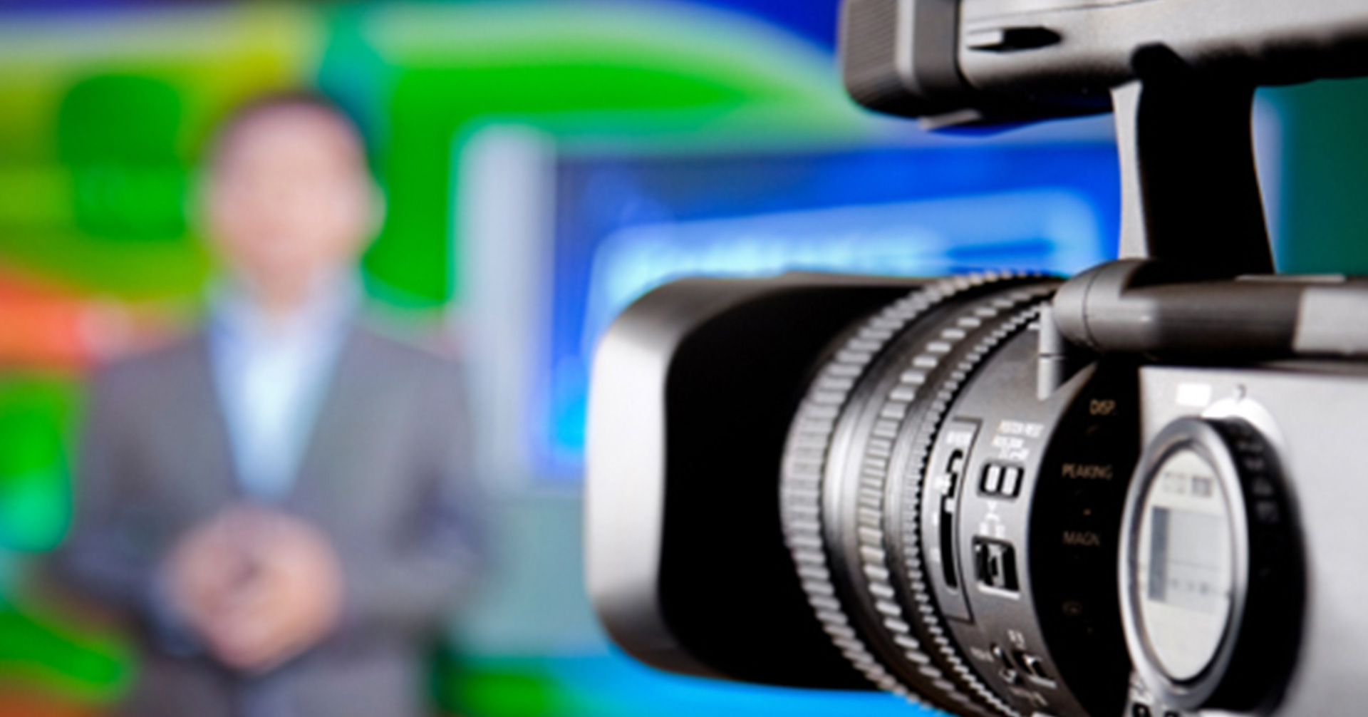 ICDT Media and Communications Programmes