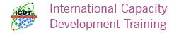 International Capacity Development Training