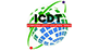 International Capacity Development Training