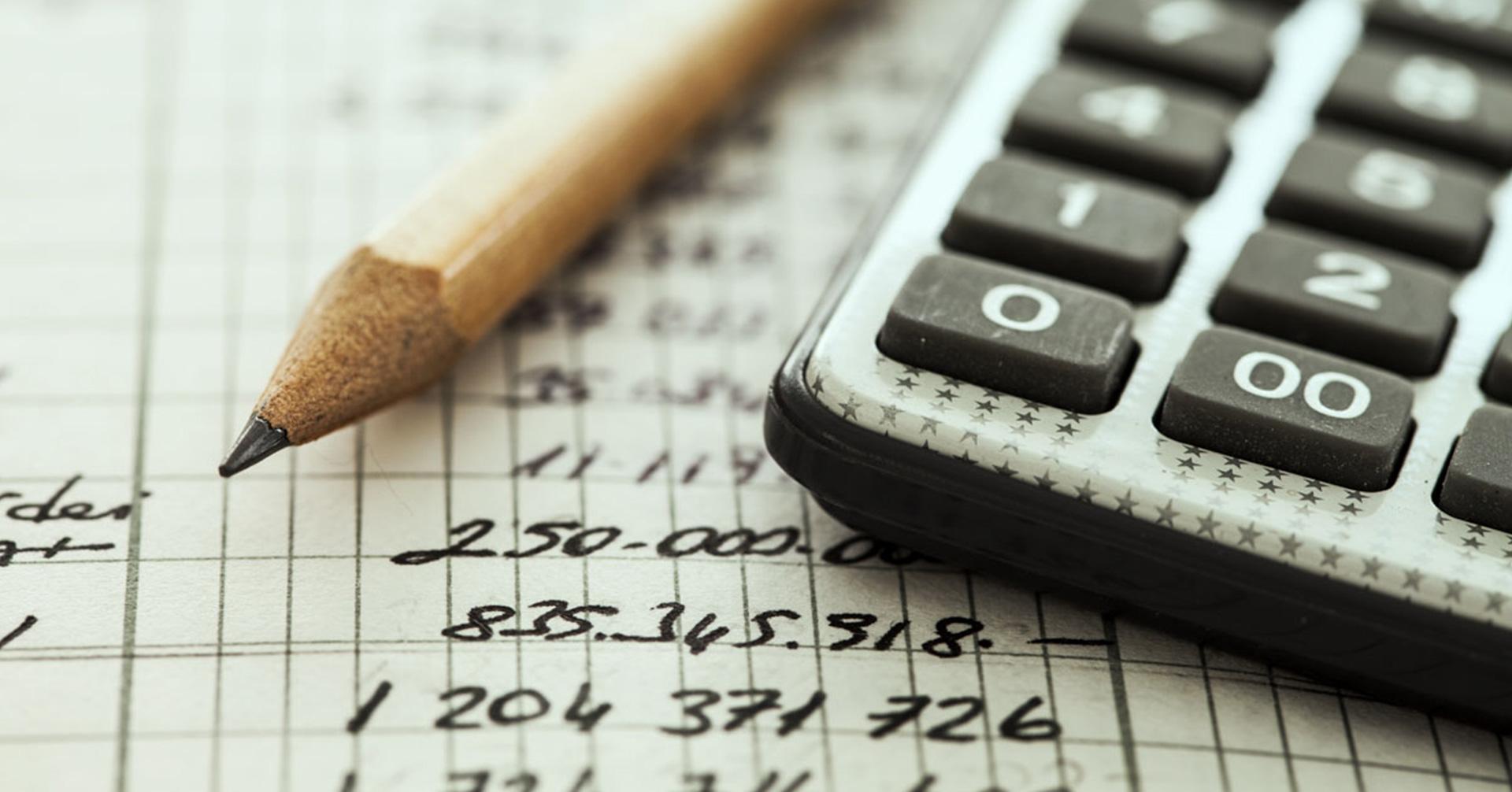 Economics Courses & Programmes